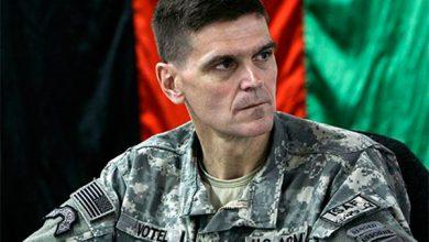 Photo of Командующий спецоперациями США обвинил Россию в ослаблении НАТО из-за экономического сотрудничества