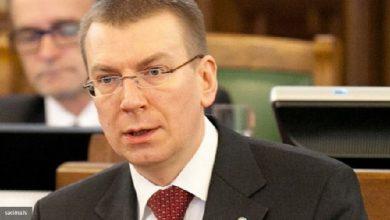 Photo of МИД Латвии: Визит французских депутатов в Крым расколол «единую и свободную Европу»