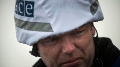 Photo of На Донбассе стороны готовы к невиданному уровню эскалации — ОБСЕ