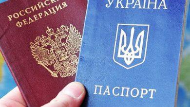 Photo of Глава ЛНР: Обсуждается возможность выдачи жителям ДНР и ЛНР российских паспортов
