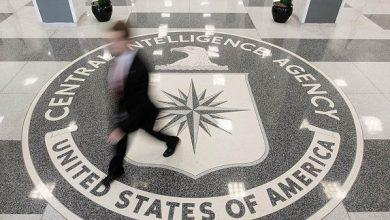 Photo of MH-17 уничтожил агент ЦРУ?