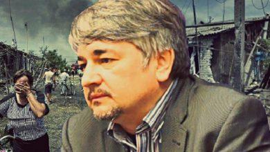 Photo of Ростислав Ищенко: В освобождённой Украине будет хуже, чем в Крыму