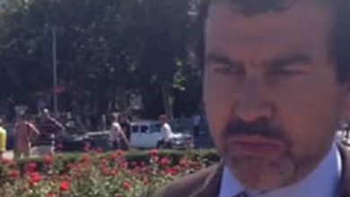 Photo of Французский депутат: Украины никогда не было, а в Киеве сидит «хунта»