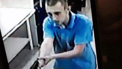 Photo of В супермаркете Харькова застрелили человека