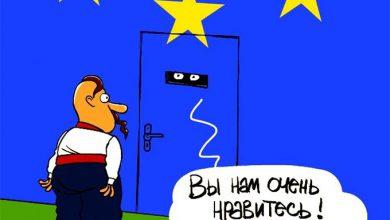 Photo of Еврореализм: будущая парадигма украинской внешней политики?