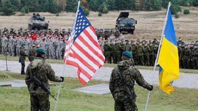 Photo of Американские советники ничему не могут научить украинских карателей, выживших в боях на Донбассе