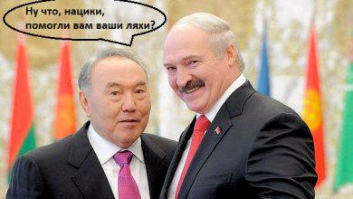 Photo of Украинский топ-менеджмент разбегается по миру