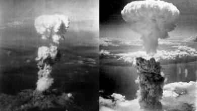 Photo of Японцы забыли «Малыша» и «Толстяка»