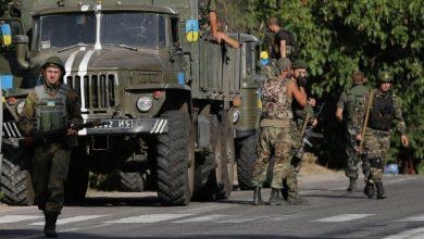 Photo of Ростислав Ищенко: В конце августа в Донбассе начнется полномасштабная война