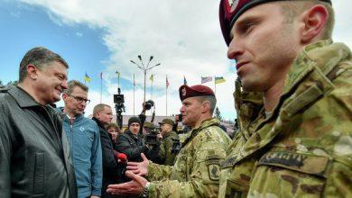 Photo of Коэн: «колонизируя» Одессу, США напрашиваются на проблемы