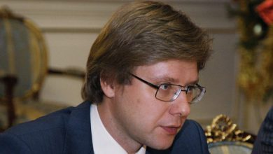 Photo of Мэр Риги считает правительство Латвии хуже Шарикова и Швондера