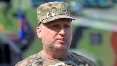 Photo of Турчинов пригрозил поднять всю страну на защиту киевских путчистов