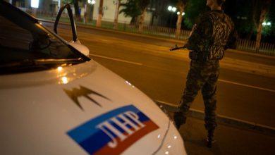 Photo of В ЛНР депутаты приняли новый Уголовный кодекс