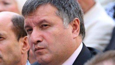 Photo of Аваков пытается сбежать с «титаника» Порошенко