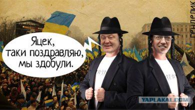 Photo of Вальцман ответил Путину: русские и украинцы — не братские народы