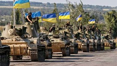 Photo of На штурм Донецка: Остались считанные часы?