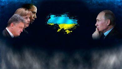 Photo of Ростислав Ищенко: США – стремление к войне и фактор Минска