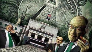 Photo of Финансовое цунами, шок по-американски