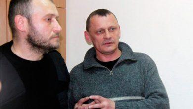 Photo of В Донбассе поймали членов УНА-УНСО, которых осудят в Чечне