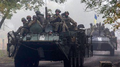 Photo of Обстановка в ДНР резко обострилась — заявление Басурина
