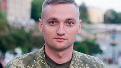 Photo of Сбивший Боинг над Украиной украинский лётчик дал показания