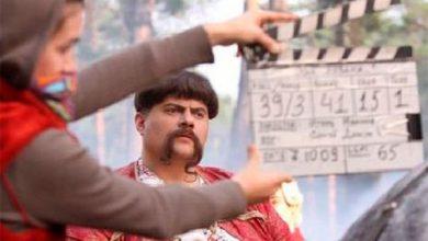 Photo of В Госкино признали: украинское кино не конкурентоспособно