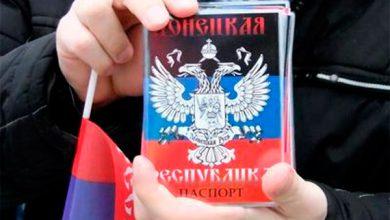 Photo of Это вам не кредитный майдан: жителей ДНР призвали не реагировать на требования украинских банков о погашении кредитов