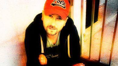 Photo of Анатолий Шарий: Надежд на выздоровление «упоротых» — мало