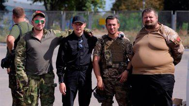 Photo of Генпрокуратура путчистов обвиняет Ляшко и Мосийчука в похищениях и пытках