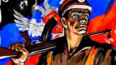 Photo of Освобождение ДНР от украинского нацизма начали шахтеры