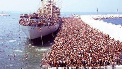 Photo of Происходящее в Европе грандиозно!