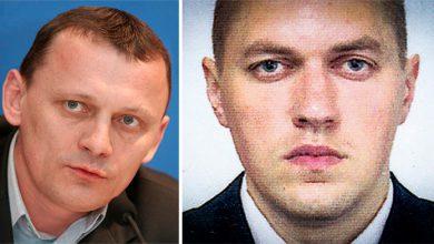 Photo of Стало известно, кто дал показания об участии Яценюка в убийствах и пытках российских военных