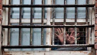 Photo of В ООН сообщили о фактах пыток политзаключенных в Одессе