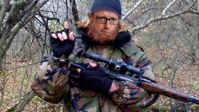 Photo of Яценюк прокоментировал сведения о своем «чеченском» прошлом