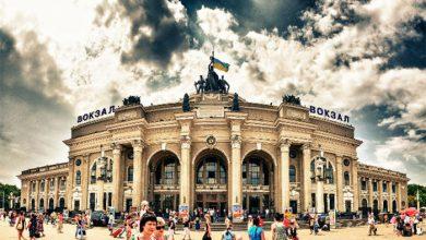 Photo of Одесса не признала