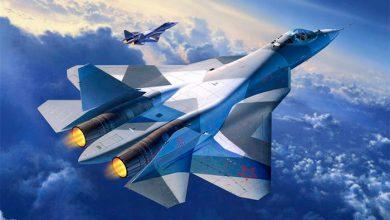 Photo of В США пытаются оценить бой российского T-50 и американского F-22