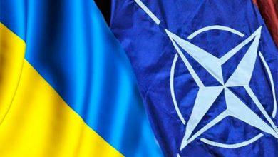 Photo of Стратегические коммуникации НАТО. Украина в фокусе
