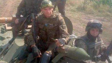 Photo of Армия киевских путчистов сравнялась с уровнем армий африканских стран