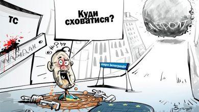 Photo of Украина объявила дефолт