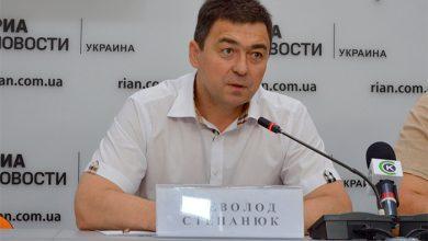 Photo of Россия получает больше инвестиций, чем Украина под властью путчистов