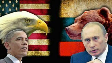 Photo of Большой американский тупик и российские перспективы