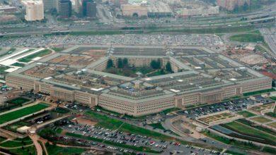 Photo of Коррупция по-американски: из бюджета Пентагона пропало $8,5 триллионов