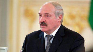 Photo of Лукашенко о проблеме беженцев в Европе: Запад получил то, что хотел
