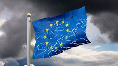 Photo of «Светлое» будущее Европы, или хватит кормить…!!!