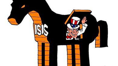 Photo of США не ожидали, что Россия создаст центр по борьбе с ИГ
