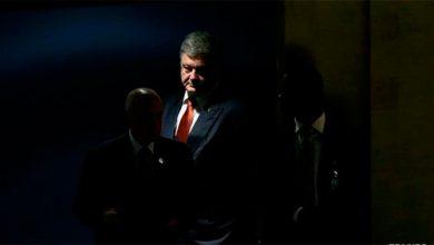 Photo of Николай Азаров о лицемерных стенаниях Порошенко в ООН
