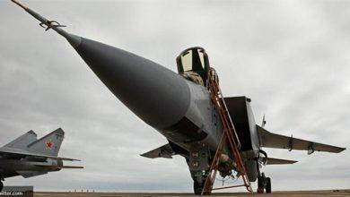 Photo of СМИ: Сирийская армия, поддерживаемая ВВС России перешла в наступление