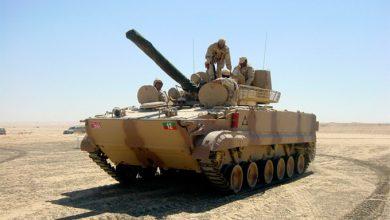 Photo of Ирак и Саудовская Аравия бросились скупать российскую военную технику