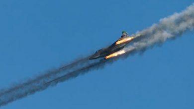 Photo of Россию просят не бомбить «хороших» террористов