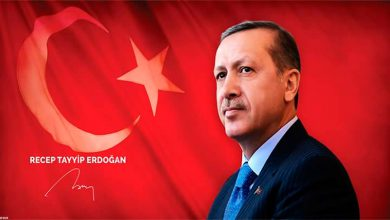 Photo of Эрдоган начал платить по счетам